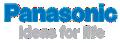 Katalog Panasonic